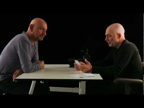 ben kingsley - World renowned photographer Howard Schatz sits down with actor Ben Kingsley to gain insight on his career and what he loves about the trade. Get a behind-the...