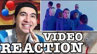Video Dua Lipa - IDGAF   Video REACTION MP3, 3GP, MP4, WEBM, AVI, FLV Januari 2018