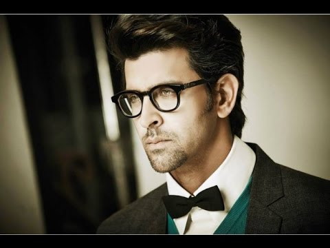 Hrithik Roshan To Host A Reality Show!