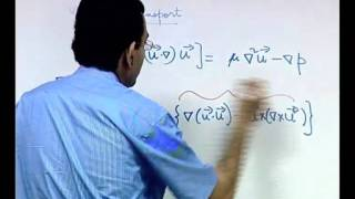 Mod-01 Lec-41 Introduction To Turbulence Modeling
