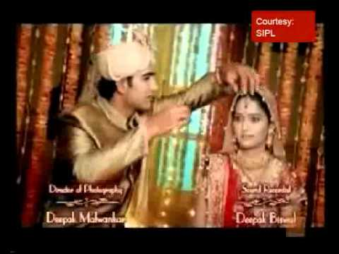 Video First episode of Sajan Ghar Jaana Hai download in MP3, 3GP, MP4, WEBM, AVI, FLV January 2017