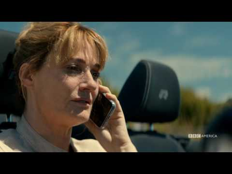 Broadchurch 3.05 (Preview)