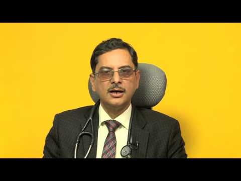Brig (Dr.) AK Dhar MD Chairman, Medical Oncology