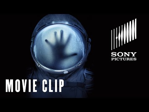Life (2017) (Clip 'Save')