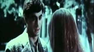 Park (film ,1984) ( kino musiqisi, Marat və Vika , bəs.Emin Sabitoğlu)