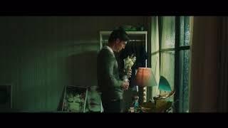 KOTAK - Masih Ada (Official Teaser) 2018