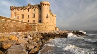 Pomezia Italy  city photos gallery : Best places to visit - Pomezia (Italy)