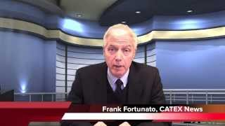 CATEX News For January 17th 2014 - Many Dead After Bangkok Grenade Attack Plus More