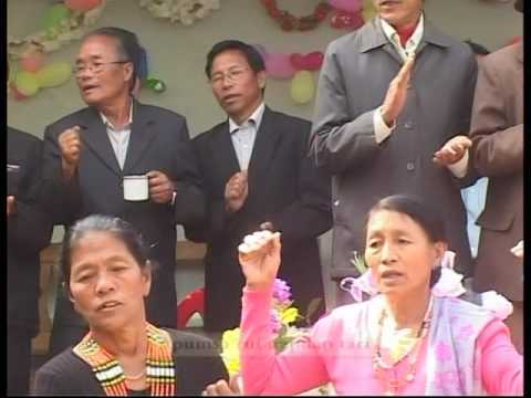 Video Ai Thaona Apu Dang Thaeng - Christian Lujam Vol-I/ Ngai lujam download in MP3, 3GP, MP4, WEBM, AVI, FLV January 2017
