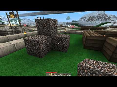 11 Neat Minecraft Tips n Tricks