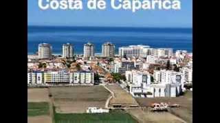 Almada Portugal  city photos gallery : Costa de Caparica - Almada - Portugal
