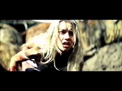 Random Movie Scenes - All the Boys Love Mandy Lane