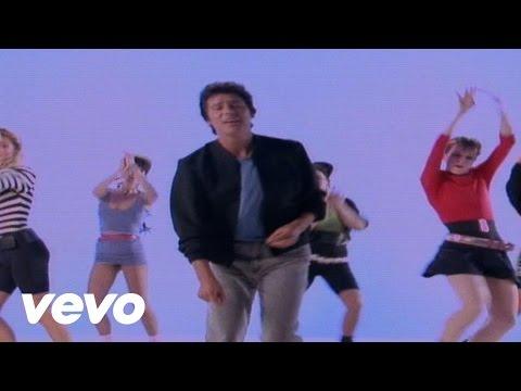 SHAKIN STEVENS - Feel The Need In Me