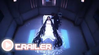 Nonton Sadako 2 3D ㅡ Trailer (Español) Film Subtitle Indonesia Streaming Movie Download