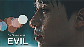 Nonton The Chronicles Of Evil   I Can T Get You Off My Mind Film Subtitle Indonesia Streaming Movie Download