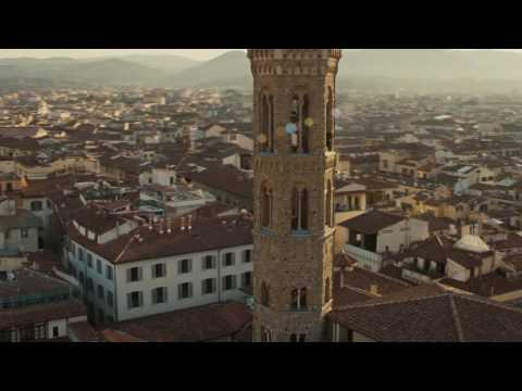 Inferno (Clip 'Bell Tower')