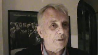 Intervista a Alberto Contri a cura di FattiItaliani