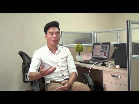 Khởi nghiệp: tổng hợp video hướng dẫn khởi nghiệp