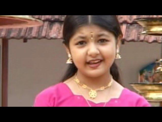 Kumkuma Pottuthottu Padakali Songs Kodungallur Bharani