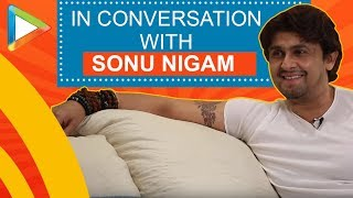 Video Sonu Nigam on the song that he HATES, promising composer, underrated singer and... MP3, 3GP, MP4, WEBM, AVI, FLV Agustus 2018