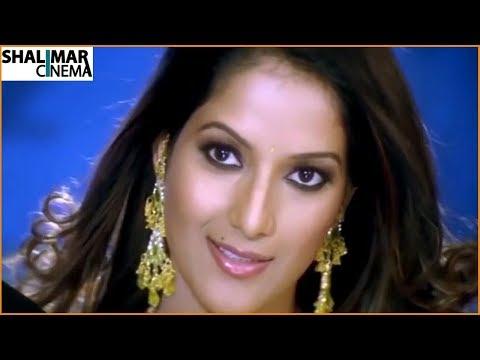 Video Ruthika Scenes Back to Back || Telugu Latest Movie Scenes || Shalimarcinema download in MP3, 3GP, MP4, WEBM, AVI, FLV January 2017