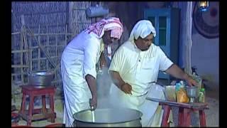 البحرين / بنا الاسرة / مجبوس الدجاج