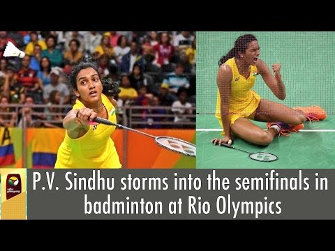 Rio-Olympics-2016-P-V-Sindhu-storms-into-the-semifinals-in-badminton-at-Rio-Olympics