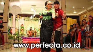 Video Dimas Tedjo Terbaru - Tembang Kangen MP3, 3GP, MP4, WEBM, AVI, FLV Januari 2019
