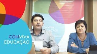 Videoconferência: Quais as ações que a secretaria precisa realizar para encerrar o ano?