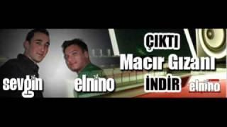 Macır Piyanist Sevgin & Elnino   MACIR GIZANI WWW.RADYOBALKAN...