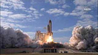 Video STS-129 HD Launch MP3, 3GP, MP4, WEBM, AVI, FLV Januari 2018
