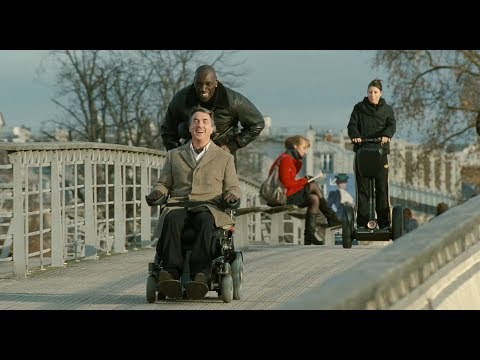 The Intouchables - You Goin' Miss Your Candyman - Terry Callier