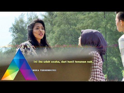 KATAKAN PUTUS - Kisah Cinta Cewek Durhaka (01/04/16) Part 3/4