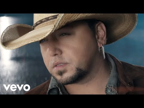 Video Jason Aldean - Tonight Looks Good On You (Official Video) download in MP3, 3GP, MP4, WEBM, AVI, FLV January 2017