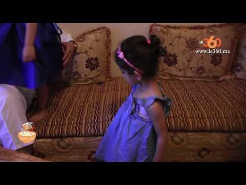 Le360.ma • فطورالنجوم : مع الشيخ محمد الفيزازي