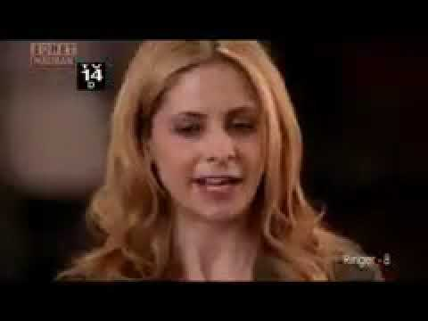 Ringer - Season 1 (in Mizo) Ep 8