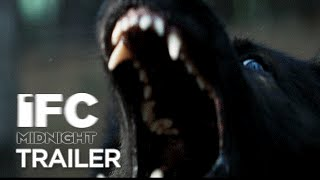 Nonton The Pack   Official Trailer I Hd I Ifc Midnight Film Subtitle Indonesia Streaming Movie Download
