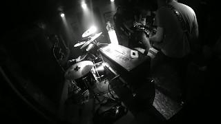Video DIS-K47 live Collosseum / Košice 2017