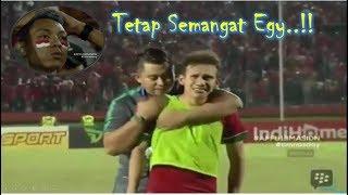 Video Inilah Moment Mengharukan Setelah Indonesia Kalah dari Malaysia. MP3, 3GP, MP4, WEBM, AVI, FLV Januari 2019