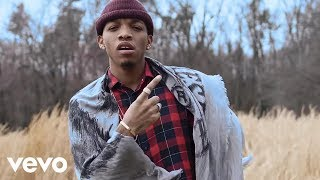 Video Tekno - Yawa (Official Video) MP3, 3GP, MP4, WEBM, AVI, FLV Mei 2018