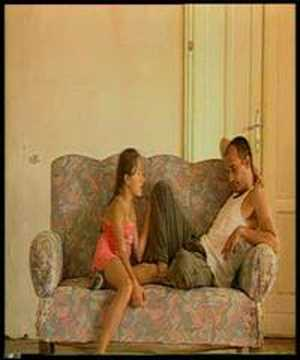 Tekst piosenki Piersi - Rowerek po polsku