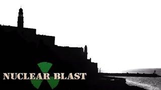 Merk & Kremont vs Sunstars Eyes music videos 2016 house