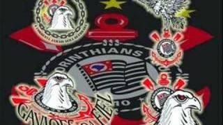 Vejam também: NOVO: Gavioes da Fiel 1998 - Corinthians o meu mundo é você http://www.youtube.com/watch?v=YCf9eoyMWx0...