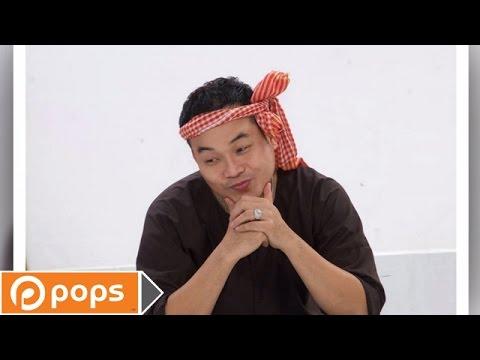 Hương Lan ft. Hoài Linh - RA GIÊNG ANH CƯỚI EM - Thời lượng: 4 phút và 28 giây.
