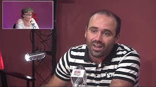Les RDV Santé avec le Dr Carlini : La maladie de Lime