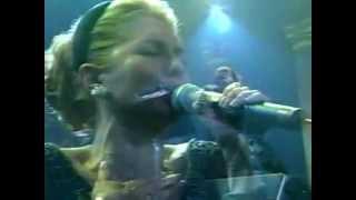 Googoosh In Concert 2013 Part 1 [ HD ]-فائقه آتشین