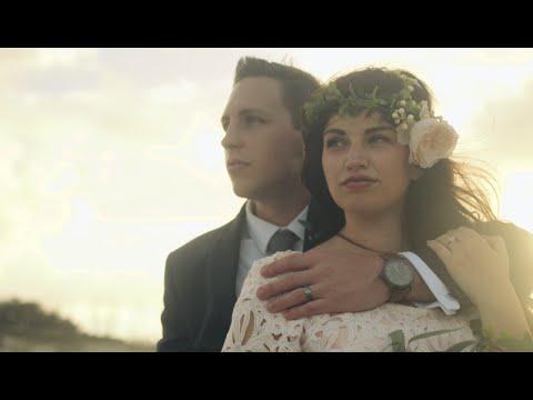 Australia Wedding, Lacey & Josh, Brisbane LDS Temple