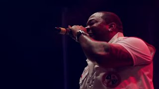 Busta Rhymes - I know what you want (THWD OFFICIAL)