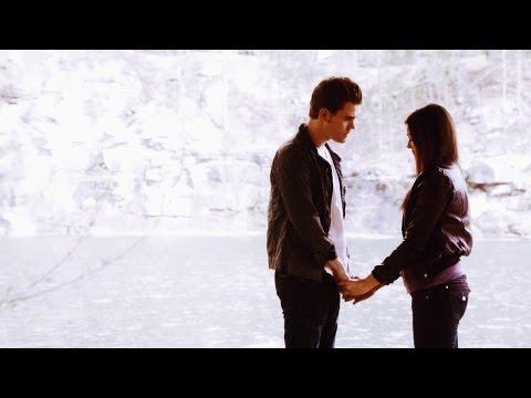 I'll See You, Elena (TVD score) [6x22]