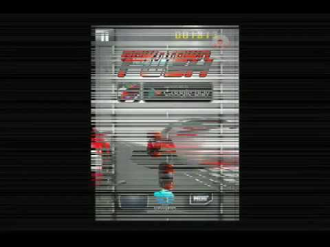 Video of Car Race: DownTown Rush